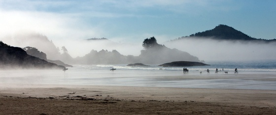 Tofino-Rush-hour_001